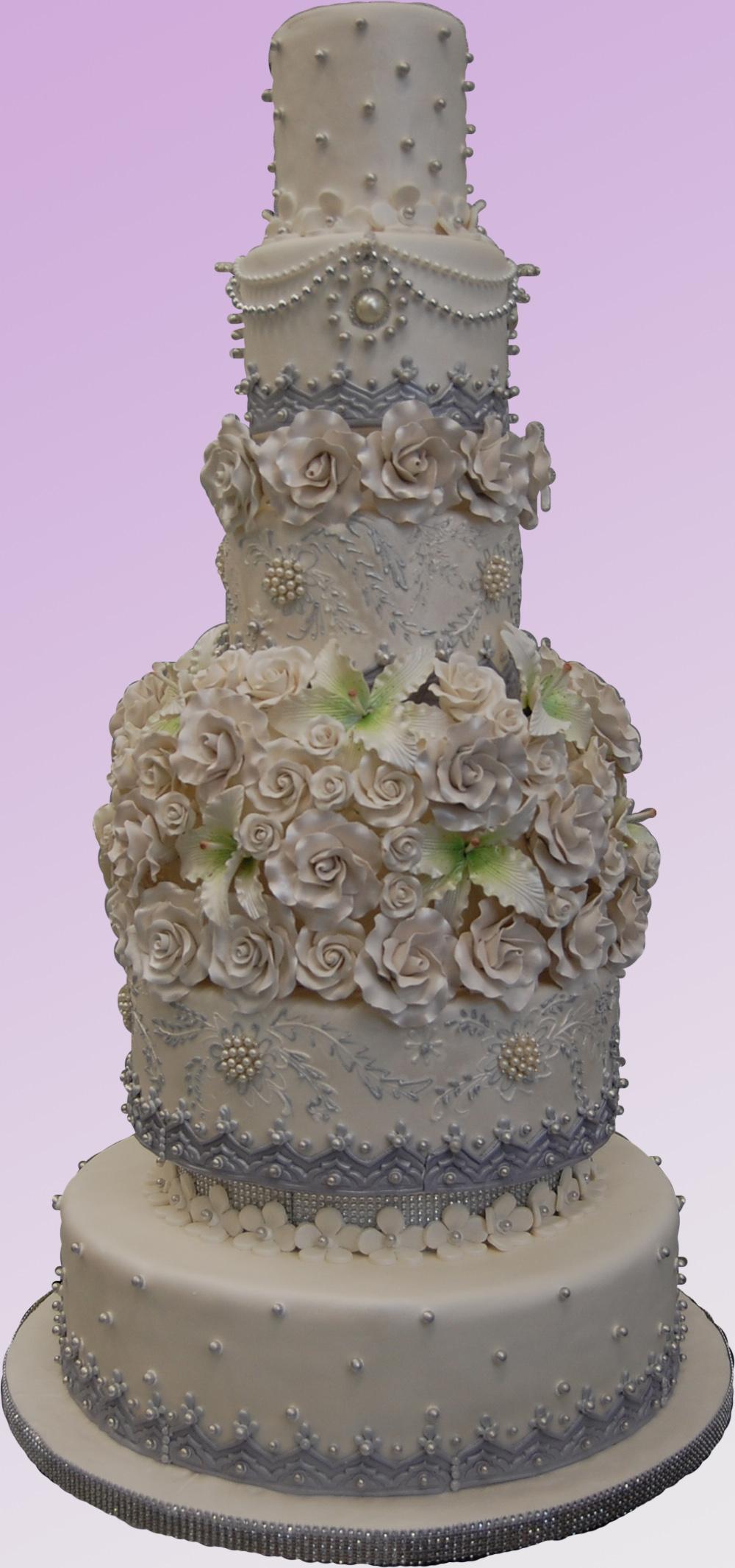 cakex6